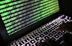 Штаты ввели санкции против группировок хакеров из КНДР