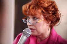 Сябитова считает Собчак никудышной женой и матерью