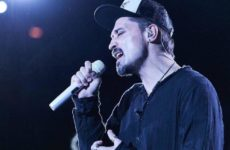 Скандальное выступление Билана обошлось Самаре в 3 млн рублей