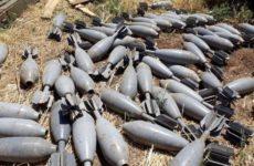 СМИ узнали схему американских поставок оружия террористам в Сирии и Йемене