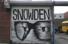 Сноуден озвучил условие возвращения в США