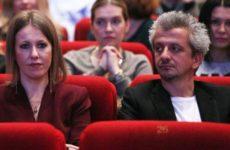 Собчак будет сниматься в сериале Богомолова об «ангарском маньяке»
