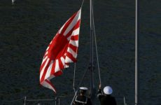 Sohu: 7 «почти авианосцев» делают Японию главным противником США