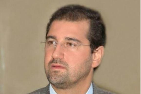 Стало известно об аресте брата Асада после требования Путина вернуть долг 1
