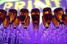 Ученые поведали о пользе алкоголя для больных диабетом