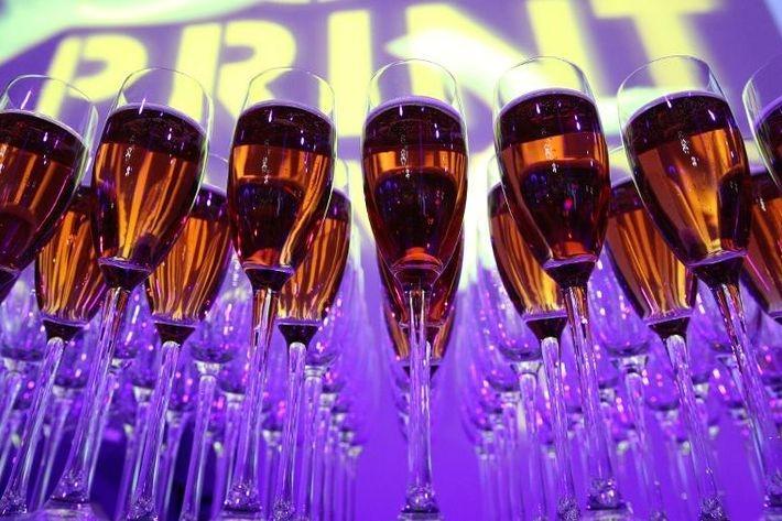 Ученые поведали о пользе алкоголя для больных диабетом 1
