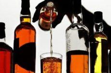 Ученые сообщили о пользе алкоголя для диабетиков