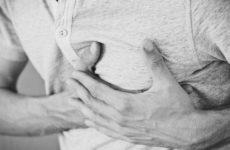 Ученые узнали причины заболеваний сердца