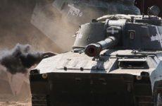Украина приобрела у Чехии партию артиллерийских установок «Гвоздика»