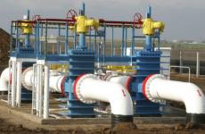 Украина закупила первую партию нефтепродуктов из Белоруссии