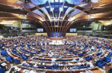Украины решила не отправлять делегацию на сессию ПАСЕ