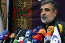 USA Today: Иран отошёл от «ядерной сделки» снова — времени на её спасение почти не осталось