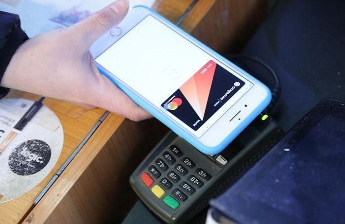 В банках РФ массово тестируется новый способ платежей 1