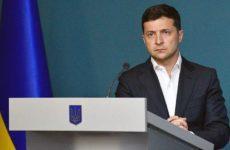 В Киеве анонсировали встречу Зеленского и Трампа