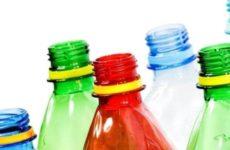 В организмах 97% немецких детей нашли микрочастицы пластика