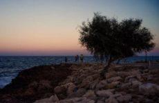 В посольстве подтвердили гибель россиянина на Кипре