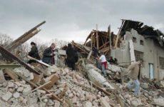 В России призвали Штаты извиниться за бомбежки Югославии в 1999 году