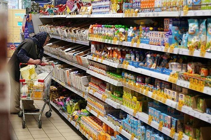 В Росстате рассказали о росте цен с начала года на 2,3% 1