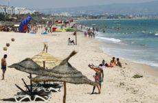 В Тунисе туристов не выпускают из отеля из-за неоплаченных туров