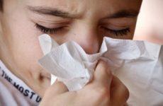 Врач поведал, как не заболеть при резком похолодании