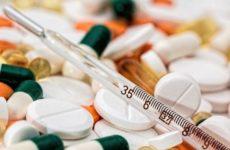 Врачи огласили лекарства, которые категорически нельзя смешивать