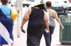 Врачи озвучили единственно эффективный метод борьбы с ожирением