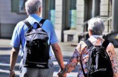 Врачи поведали, что повышает риск развития старческой деменции