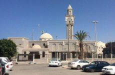 Западные страны наконец решились обсудить ливийский кризис