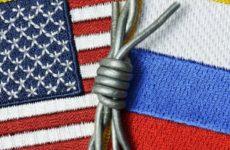 Жители Евросоюза отказались поддержать Америку в случае конфликта с РФ