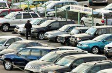 5 частых ошибок при покупке подержанной машины
