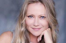 Актриса Миронова рассекретила пол и имя 2-го ребенка
