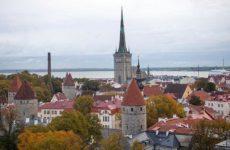 Американский журналист удивился отношению к русским в Эстонии