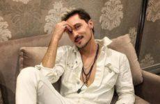 Билан попал в очередной скандал на свадьбе у звезды шоу «Холостяк»