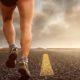 Британские ученые озвучили лучшее время для бега