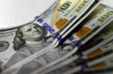 Бывший генпрокурор Украины заявил о получении сыном Байдена $1 млн от Burisma