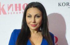 Бывший муж Бочкаревой обьяснил, почему актриса не пришла в суд