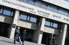 Диагноз реформам Кремля: Бунты врачей охватили страну и похожи на эпидемию