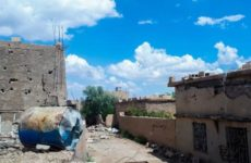Die Welt оценила влияние РФ на фоне операции Турции против курдов-террористов в Сирии
