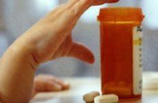 Доктор Мясников озвучил вызывающие зависимость лекарства-пустышки