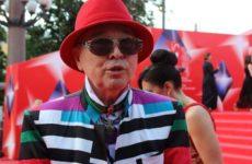 Дом моды Зайцева может пойти с молотка за огромные долги