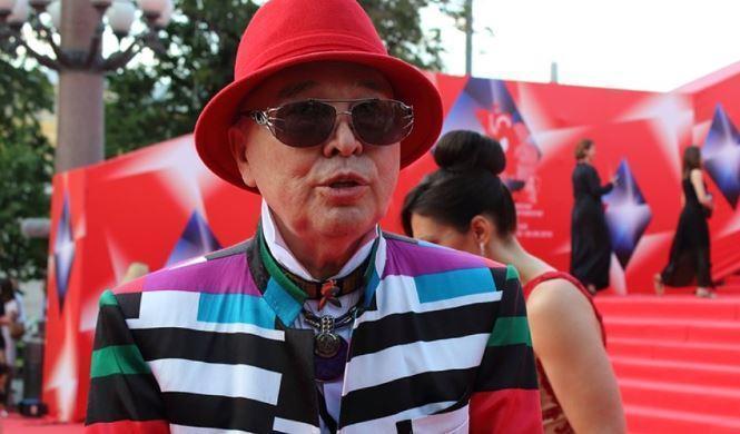 Дом моды Зайцева может пойти с молотка за огромные долги 1