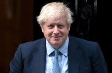 Джонсону может грозить импичмент из-за приостановки работы парламента