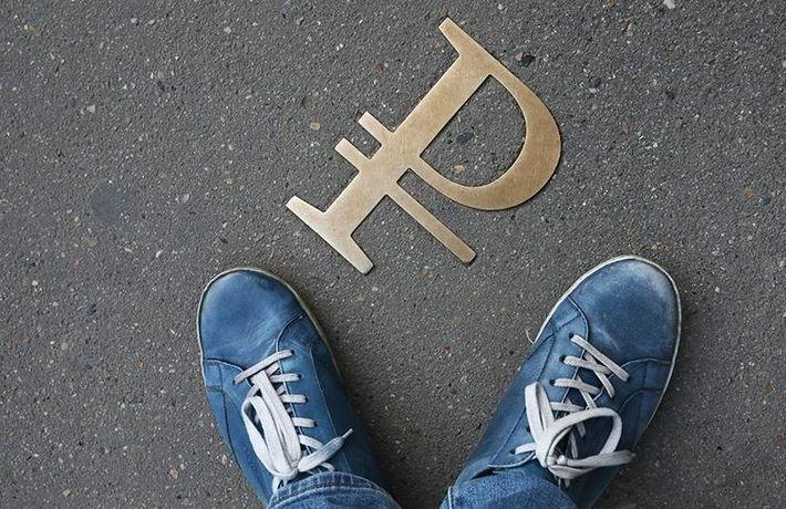 Экономист предложил россиянам план выхода из долговой ямы 1