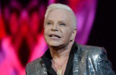Экс-директор Моисеева рассказал, почему певец перестал давать концерты