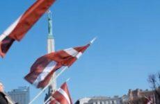 Экс-глава МИД Латвии поведал о позоре своей страны