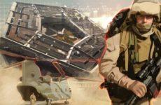 Эксперт пояснил тактику США в отношении нефти и курдских радикалов в Сирии