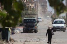 Эксперт поведал, зачем Трампу фейк об уничтожении аль-Багдади