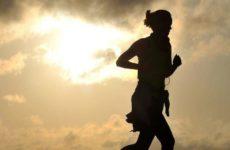 Эксперты рассказали, когда у человека открывается «второе дыхание»