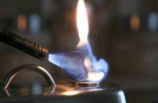 Энергетик считает высокими риски срыва транзита газа в Европу из-за Украины