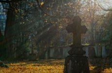 Фриске, Хворостовский, Золотухин: кто снова умрет от рака мозга